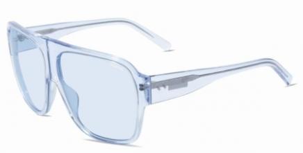 Sunglasses fashion 2012 MIlano mido 2012