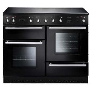 The Rangemaster Toledo 110 cooker