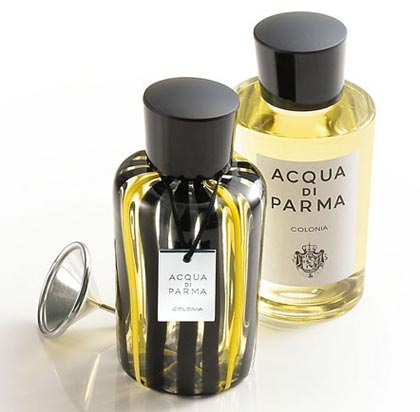 Acqua Di Parma Colonia for him