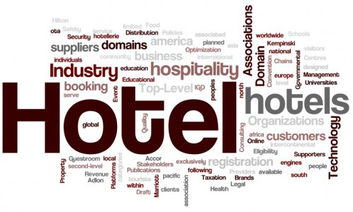Book for hotels with Opodo