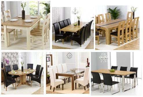 Amzing range of Living rooms