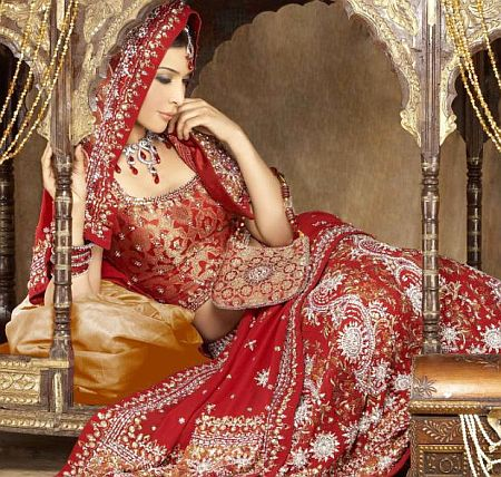 630b8d60cd We can see many of designers had inspired from the Indian fashion and mixed  with the westerner one and that's what had made the Indian fashion one of  the ...