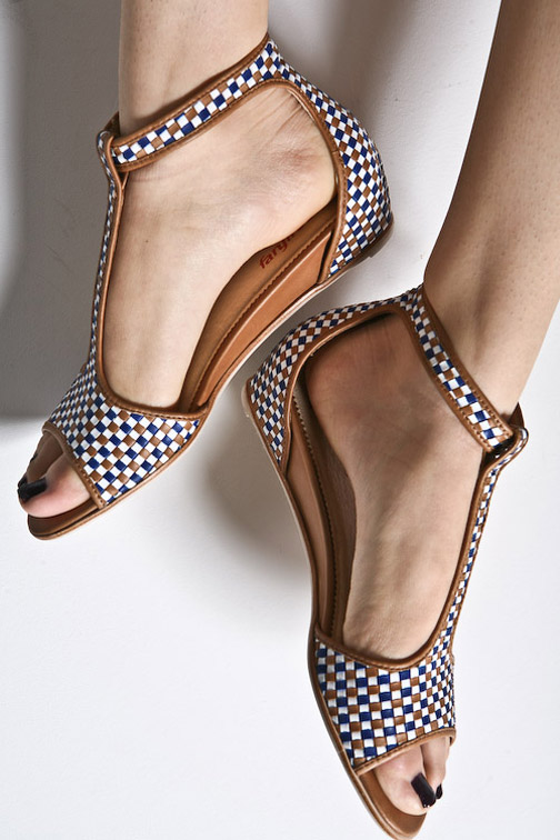 Brilliant Best Women Sandals  Women Styler