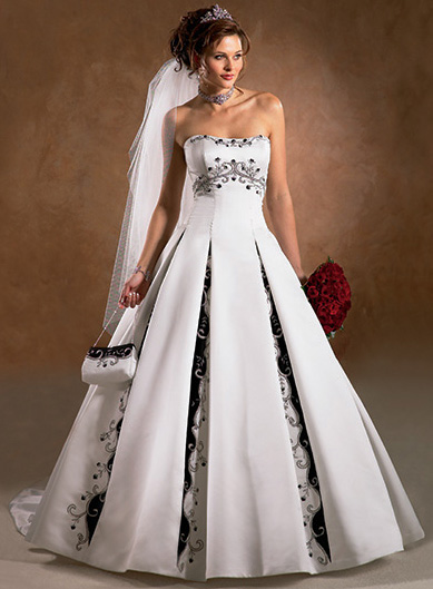 weddingdress2