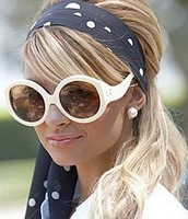 fashion headbands personal style