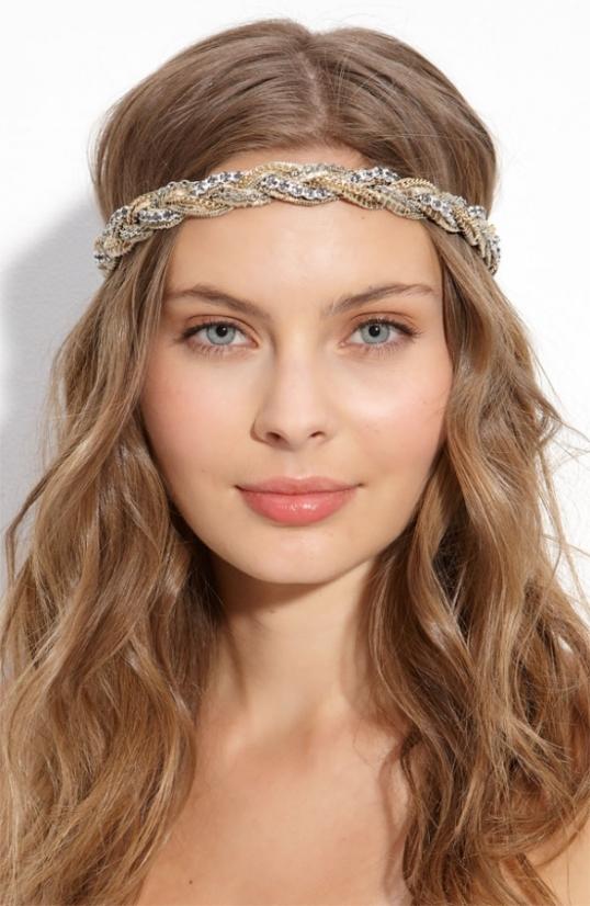 nordstrom headband